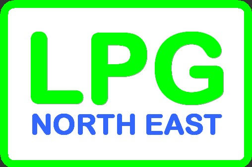LPG North East